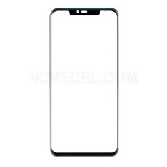 A+ Front Screen Outer Glass for Huawei Mate 20 Pro