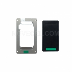 For iPhone 7G (THIN) Laminating Mould and alignment mould