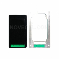 For iPhone 8G (THIN) Laminating Mould and alignment mould