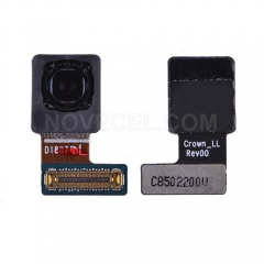 Front Infrared Camera for Samsung Galaxy Note 9 N960