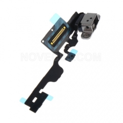 Power Flex Cable for Apple Watch Series 1/ 2/ 3 38mm