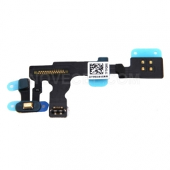 Microphone Flex Cable for Apple Watch Series 1 42mm