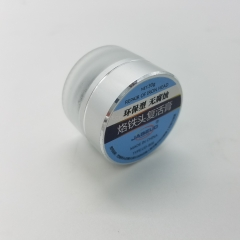 JABEUD UD-808 Soldering Iron Tip Recovering Paste
