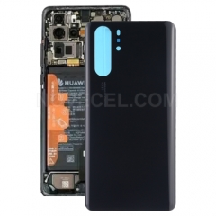 Battery Back Glass Cover for HUAWEI P30 Pro