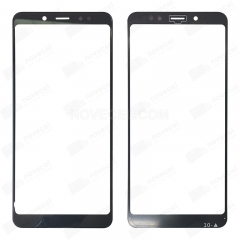 Front Glass Lens for Redmi Note 5 Pro