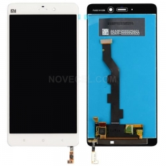 LCD Display Assembly for Xiaomi Mi Note