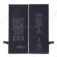 A+ Quality Mobile Phone Battery for iphone 5-XS max