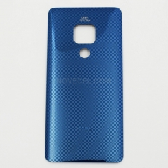 Back Battery Housing Cover for Huawei Mate 20