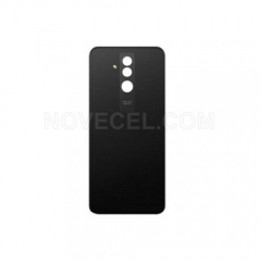 Back Battery Housing Cover for Huawei Mate 20 Lite