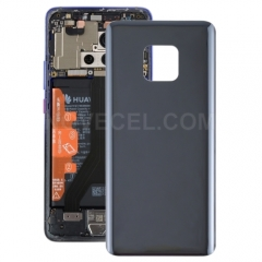 Back Battery Housing Cover for Huawei Mate 20 Pro