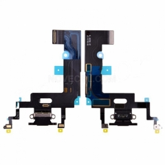 Novecel High quality 1 Pcs Charging Port with Flex Cable for iPhone X XS XR XS Max
